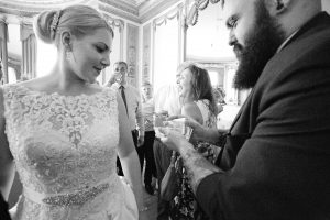 Adam-Cooper-Magician-Wedding-Entertainment-Staffordshire