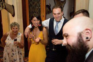 Adam-Cooper-Magician-Wedding-Entertainment-West-Midlands