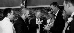 Adam Cooper,Magician,Entertainer,Wedding,West Midlands,Professional Magician,Wedding Magician