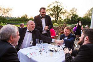 Adam Cooper,Magician,Entertainer,Wedding,West Midlands,Professional Magician,Wedding Magician